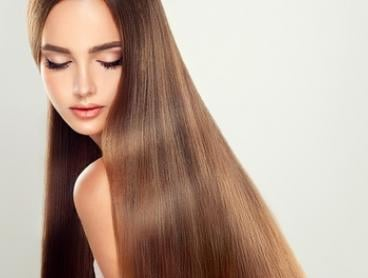 $109 Keratin Hair Treatment, or $135 to Include Style, Cut and Blow-Dry at Taper's Hairdressers (Up to $295 Value)
