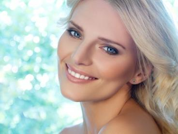 $59 for Micro-Hydrabrasion with Oxygen Infusion or $69 with Eyebrow Shape at Crystalised Skin Therapy (Up to $168 Value)