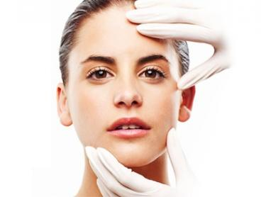 SYDNEY: Anti-Wrinkle Injections on Two ($149) or Three Areas ($199) at Skinaid Clinics, Beverly Hills