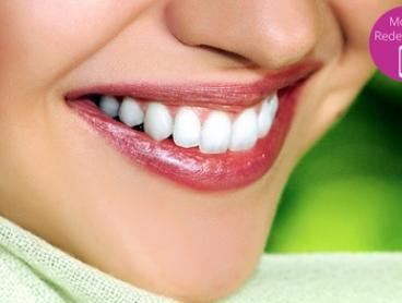 Dental Care Package with X-Rays for One ($59) or Two People ($109) at Manly Dentistry