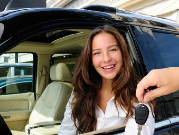 Automatic Driving Lesson: One ($29) or Two Hours ($55) at Driving Masters (Up to $100 Value)