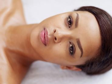 Threading: Two Sessions on Eyebrows ($29) or Face ($59) at Michelle Zen Beauty (Up to $200 Value)