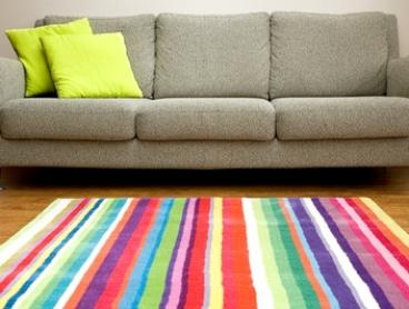 Upholstery Cleaning Package - 3 ($79) or 5-Seat ($129) at Jones Carpet Services, Bankstown Area (Up to $300 Value)
