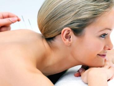 $19 for Acupuncture and Massage at Ping's Acupuncture Clinic, Eastwood