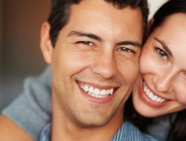 Teeth Whitening Session: 30 Minutes ($45) or One Hour ($65) at Skinmedics-A, Pyrmont (Up to $299 Value)