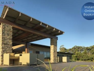Phillip Island: 2 or 3N Stay for Up To 6 People with Bike Rides, DVD Hire, Wine & More at Ramada Resort Phillip Island