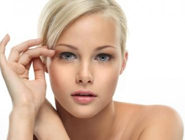 Anti-Wrinkle Injections on One ($129) or Three Areas ($255) at Medical Skin Clinic Australia, Torquay