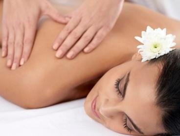 75-Minute Pamper Package for One ($79) or Two People ($155) at Anumi Spa, Camberwell (Up to $320 Value)