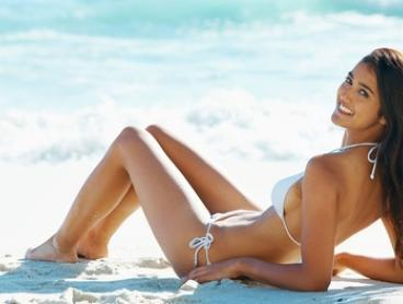 $29 for Brazilian Waxing at Looks Beauty Clinic (Up to $120 Value)