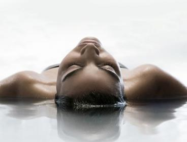 $33 for a One-Hour Float Tank Therapy Session at Floatation Tank Melbourne (Up to $99 Value)