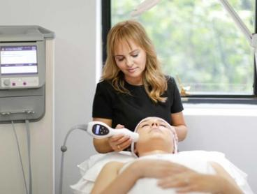 One ($29), Two ($55) or Three Lactic Facial Peels ($79) at Duquessa, Sydney or Melbourne (Up to $200 Value)