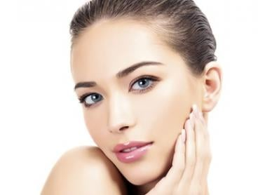 Basic ($29) or Premium Winter Microdermabrasion Facial ($49) with Hand Treatment at Luxe Skin Spa (Up to $220 Value)