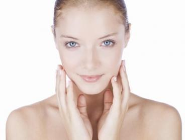 Isolaz Acne Clearing Laser Treatment - One ($79) or Two Visits ($155) at DermCosmesis, Ballajura (Up to $600 Value)