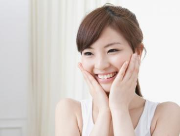 1-Hour Microdermabrasion Package: 1 ($29) or 3 Visits ($69) at Beaubelle Beauty Clinic International (Up to $420 Value)