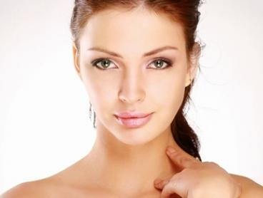 $29 LED Facial Rejuvenation Therapy or $49 for an Express Facial and Massage at Endless Beauty (Up to $105 Value)