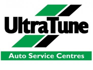 Car Service ($79) with Brake or Coolant Flush ($119), or Air Con Re-Gas ($179) at Ultra Tune Belmont (Up to $423 Value)