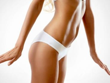 From $29 for Endermologie Sessions for Face or Body at Synergy Wellness Centre (Up to $600 Value)
