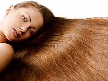 From $69 Keratin Treatment and Styling Package at Award-Winning Jam Body & Hair Studio (From $440 Value)