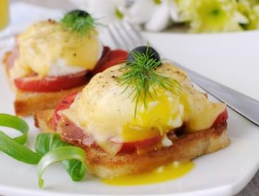 Breakfast or Lunch with Drinks for Two ($19) or Four People ($36) at Bogarts Fine Coffee, Beenleigh (Up to $86 Value)