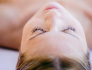 Skin Rejuvenation Treatment: Face ($59) or Face, Neck and Chest ($99) at AccentU8 (Up to $250 Value)
