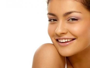IPL Revitalisation for Face - One ($69) or Two Sessions ($129) at Boutique of Cosmetic Dermatology (Up to $500 Value)