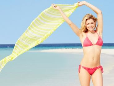 IPL Hair Removal on 2 Areas - 2 ($99) or 5 Sessions ($189) at Boutique of Cosmetic Dermatology (Up to $1,495 Value)