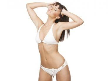 Laser IPL Hair Removal on 2 ($49), 3 ($69) or 4 Areas ($99) at Aqua Laser IPL & Dermal Solutions (Up to $497 Value)