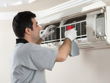 Air Conditioner Cleaning: Split ($67) or Ducted System ($97) with Airtite Air Conditioning (Up to $180 Value)