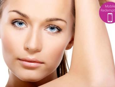 $39 for Microdermabrasion and Mask or $59 with Oxygen Therapy and LED Treatment at Golden Skin Clinic (Up to $139 Value)