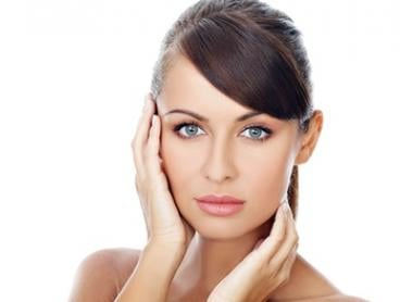 $29 for a Microdermabrasion or $59 for Dermal Rolling at Pamela Noon Cosmetic Surgery (Up to $175 Value)