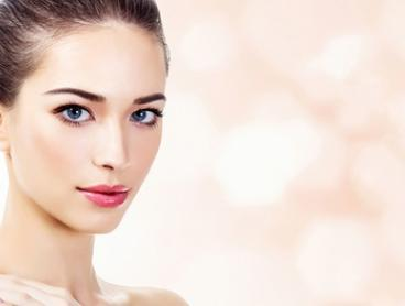 Microdermabrasion - One ($29) or Two Treatments ($49) at Pamela Noon Cosmetic Surgery, Southport (Up to $170 Value)