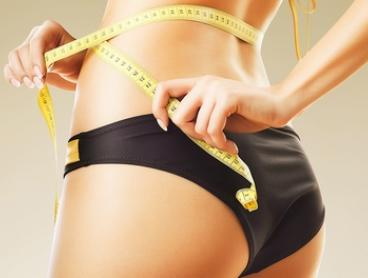 $99 Fat Cavitation Treatment with a One Hour Lymphatic Massage at Golden Skin Clinic, Mermaid Beach (Up to $228 Value)