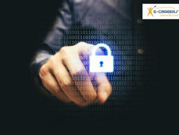 Cyber Security Short Course