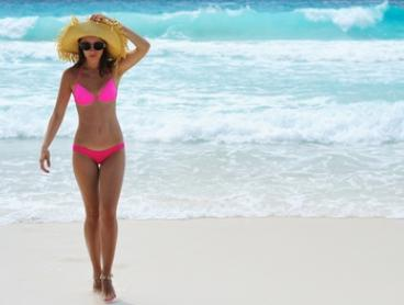 Spray Tan for One ($15), Two ($25) or Three People ($35) at A&CO Beauty (Up to $90 Value)