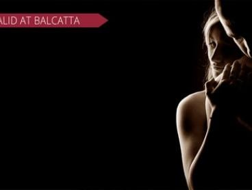 $199 for an Engagement Photography Package with Viva Life Photography, Balcatta (Up to $575 Value)