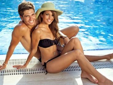 Three IPL Hair Removal Sessions on Two ($99), Four ($155) or Six Areas ($169) at Catwalk (Up to $2,274 Value)