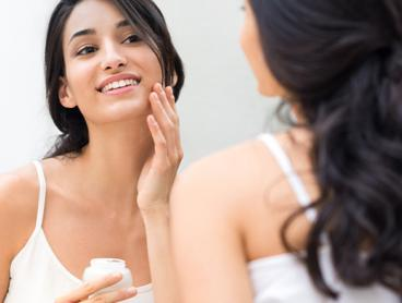 Just $19 for an Online Course in Skin Care Routines and Treatments (Value $99)