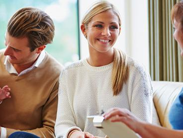 Undertake One of Four Rewarding Courses for $29. Study Counselling Skills, Relationship Psychology, Social Care with Children and Families, or Grief and Bereavement (Value $372)
