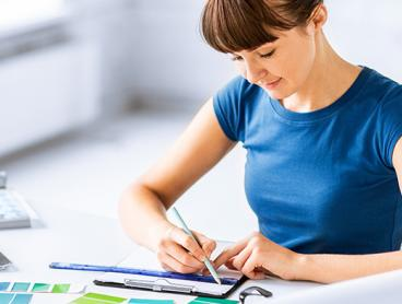 Interior Design Online Course with Certificate Upon Completion for Just $29 (Value $1,114.31)