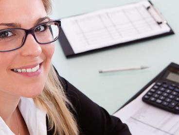 Sage Accountancy and Bookkeeping Level 1 Online Course is Only $49 (Value $549)