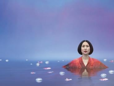 Madama Butterfly: Tickets from $65, 24 October - 4 November, Capitol Theatre