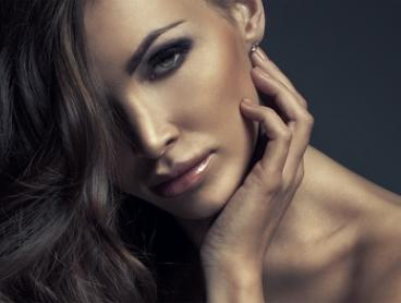 $169 for Eyebrow Feathering or Full Lip Semi-Permanent Make-Up at Australian Beauty Pro (Up to $750 Value)