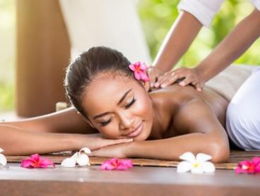 Massages: 1 Hr ($39), 1 Hr + Foot Massage ($49) or 1.5 Hr ($59) at Elegant Traditional Thai Massage (Up to $99 Value)