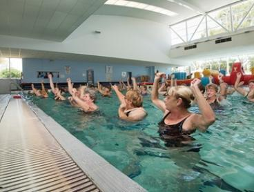 $19 for a One-Month Fitness Membership with YMCA NSW, Multiple Locations (Up to $170.20 Value)