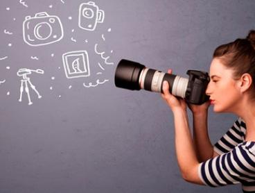 Three-Hour Photography Workshop for One ($59) or Four People ($199) at The Photography Studio (Up to $2,760 Value)