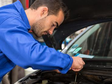 Major Car Service is Just $49 for One Car or $89 for Two Cars. Or Get an Air Conditioning Re-Gas Service for $49. Burleigh Heads Location (Valued Up To $264)