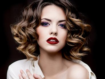 Hair Styling Package with Style Cut, Treatment, Blow Dry & Head Massage is $29, or Get Three Packages for $79. Add Colour to Your Styling Package from $65 (Valued Up To $345)