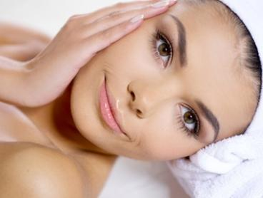 One ($139) or Two Sessions ($259) of Dermapen Skin Needling with LED Treatment at dtox Medispa (Up to $830 Value)