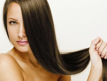 $89 for a Brazilian Keratin Cacau Treatment or $99 with Cut and Blow-Dry at Choo Choo Hair, Wyong (Up to $328 Value)