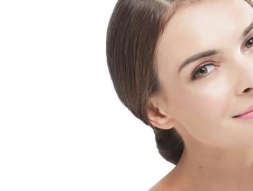 Clear Your Complexion with LED Light Therapy - $29 for an Acne Treatment, $69 for an Acne Peel, or $99 for a Pigment Treatment with Hyaluronic Acid Mask (Valued Up To $274)